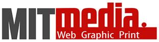 MITmedia Webdesign Agentur Aichach Augsburg München